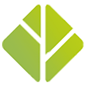 アルブル木工教室の団体ロゴ