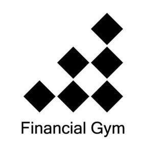 Financial Gymの団体ロゴ