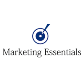 株式会社マーケティング・エッセンシャルズの団体ロゴ