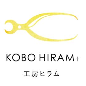 ヒラムのWordpress講座の団体ロゴ