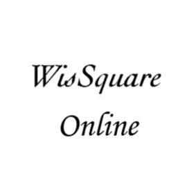 ウィズスクエアOnlineの団体ロゴ