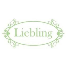Lieblingの団体ロゴ