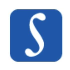 SKY OFFICEセミナーの団体ロゴ