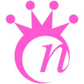 ネクストモデルカレッジの団体ロゴ