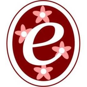 美味しい手作りお菓子の教室enchanté(アンシャンテ)の団体ロゴ