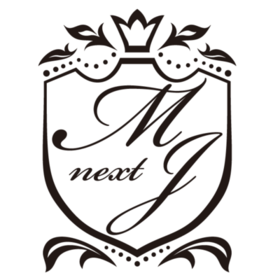 MJnext アトリエ&ガレージの団体ロゴ
