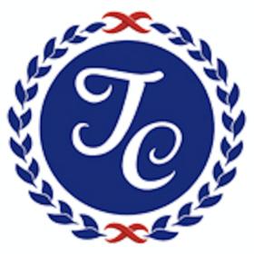 東京タロットコーチングスクールの団体ロゴ