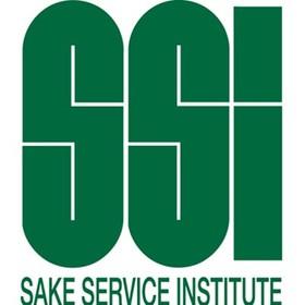 日本酒サービス研究会・酒匠研究会連合会の団体ロゴ