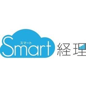 Smart経理の団体ロゴ