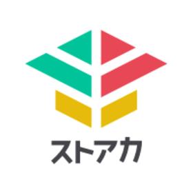 ストアカ公式講座の団体ロゴ