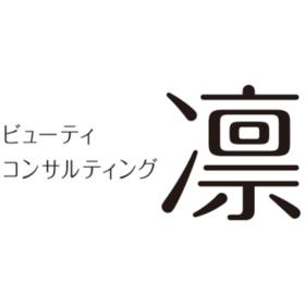 トータルファッションアカデミー凛の団体ロゴ