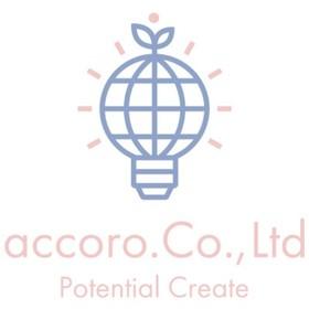 潜在力創造研究所の団体ロゴ