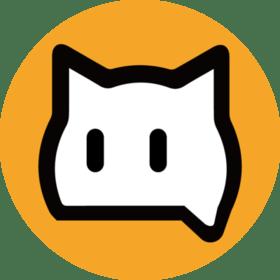 SchooMyの団体ロゴ
