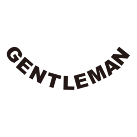GENTLEMAN フォト スタジオの団体ロゴ