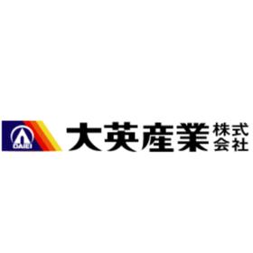 マイホームのことなら「住まいの情報館」の団体ロゴ