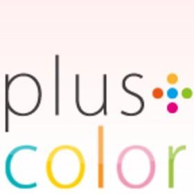 株式会社プラスカラー(広報・採用・営業サポート)の団体ロゴ