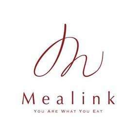 一般社団法人Mealinkの団体ロゴ