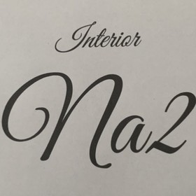 インテリアNA2の団体ロゴ