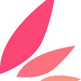 株式会社パソナ  CAREER COLLEGEの団体ロゴ