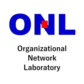 株式会社組織ネットワーク研究所の団体ロゴ