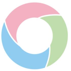 REN Beauty Salonの団体ロゴ
