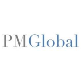 グローバル・コネクターの団体ロゴ