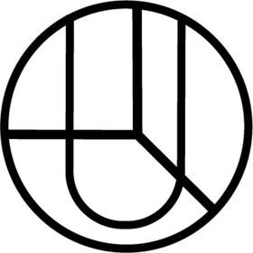 優鍼治療院の団体ロゴ