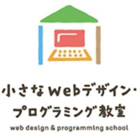 ラシックテックの団体ロゴ