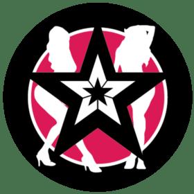 LOICX GIRLS☆の団体ロゴ