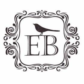 アーリーバードの団体ロゴ