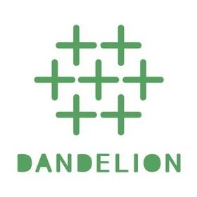 東京WEBデザイナーズスクール byDANDELIONの団体ロゴ