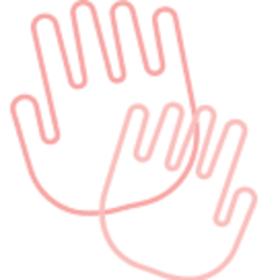 ノーリエ美容スクールの団体ロゴ