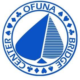 NPO法人大船ブリッジセンターの団体ロゴ