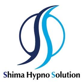 志麻ヒプノ・ソリューションの団体ロゴ