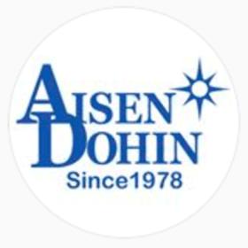 愛泉道院の団体ロゴ