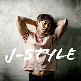 J-Styleの団体ロゴ
