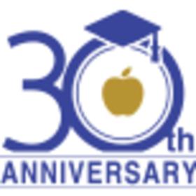 アップルkランゲージの団体ロゴ