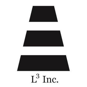 世界と話す、じぶんへ。「エルスリー」の団体ロゴ