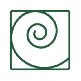 横浜フラスタジオの団体ロゴ