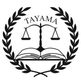 株式会社たやま人間共育研究所の団体ロゴ