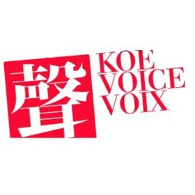 声とことばの磯貝メソッドの団体ロゴ