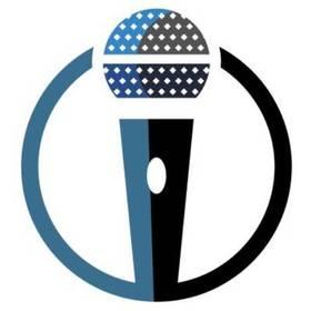 日本プロフェッショナル司会者協会の団体ロゴ