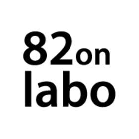 発音Laboの団体ロゴ