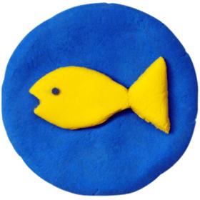 Viscuit ビスケット開発「デジタルポケット」の団体ロゴ