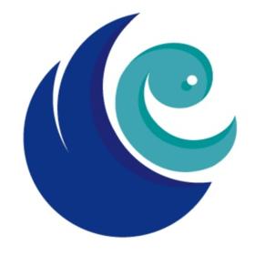東洋医学・漢方の学び場の団体ロゴ