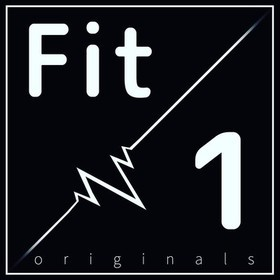 Fit-1の団体ロゴ