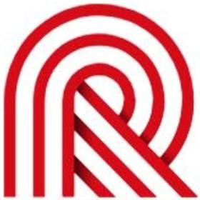 令和アカデミー倶楽部の団体ロゴ