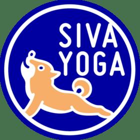 シバヨガの団体ロゴ