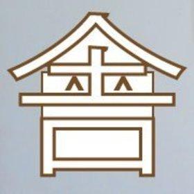 Hanare ひばりヶ丘の団体ロゴ