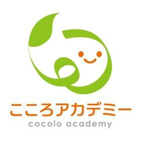 東京メンタルヘルス・こころアカデミーの団体ロゴ